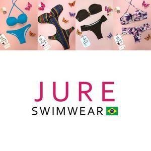 jure swimwear